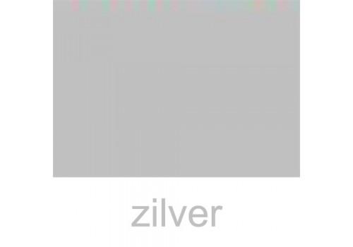 Aluminium Zilver  XE 290