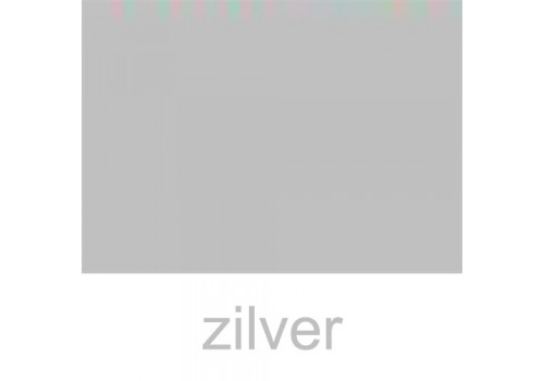 Aluminium Zilver  XE-390M