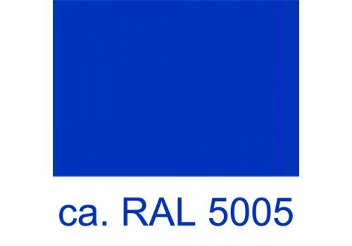 Blauw XE-353M