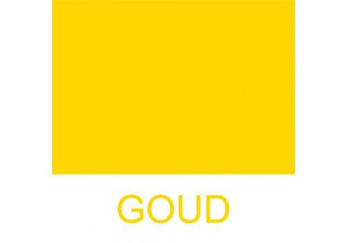 Goud XE-291