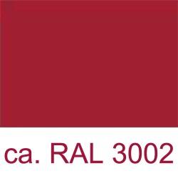 Karmijn Rood XE-246