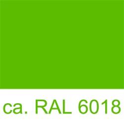 Licht Groen XE-261