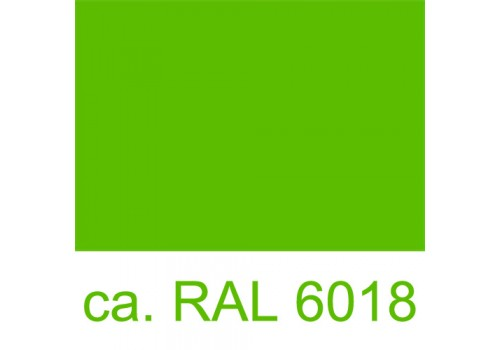 Licht Groen XE361M