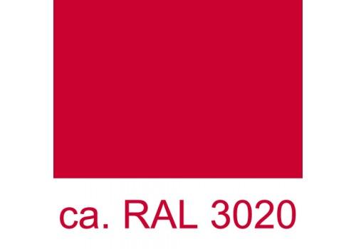 Licht Rood XE-341M