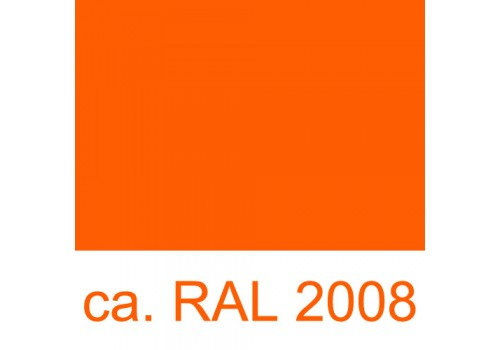 Oranje XE-233