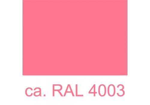 Rose XE-381M