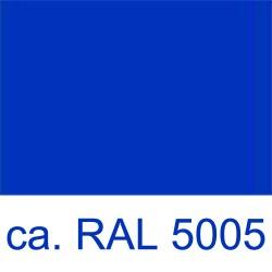 Signaal Blauw XE-254