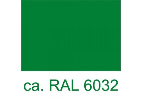 Signaal Groen XE-269