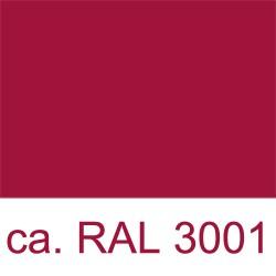 Signaal Rood XE-243