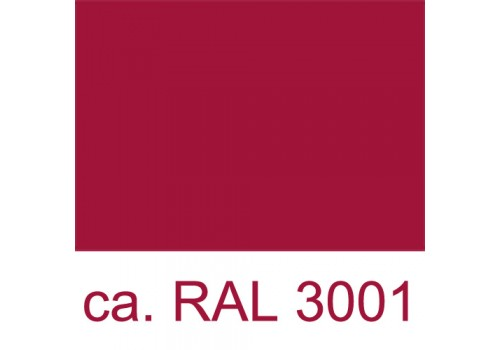Signaal Rood XE-343M