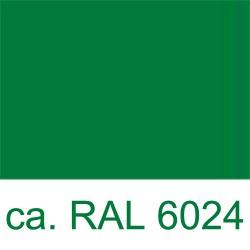 Verkeers Groen XE-263