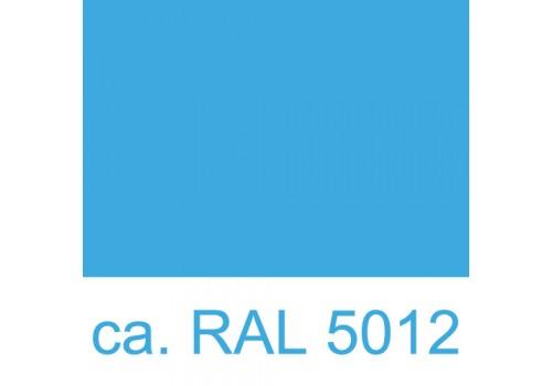 Licht Blauw XE-358M