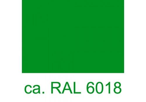 Licht Groen TRP 767
