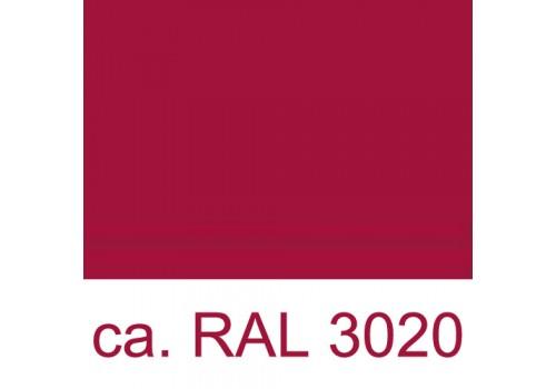 Rood TRP 730