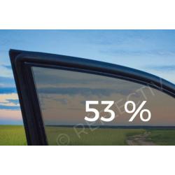 COAL 50 (Zonwering 28%)