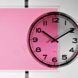 Pink helder
