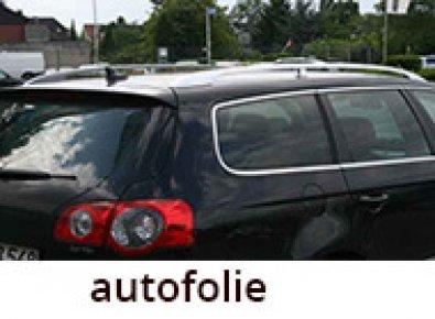 Autofolie