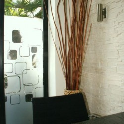 Lounge Decor MAT