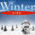 winter tips